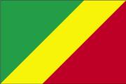 Voyage missionnaire au Congo/Brazzaville